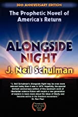 J. Neil Schulman's Alongside Night