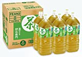 [2CS]サントリー 緑茶 伊右衛門 (2Lペットボトル×6本)×2箱 お茶 ランキングお取り寄せ