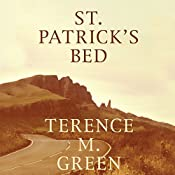 St. Patrick's Bed | Terence M. Green
