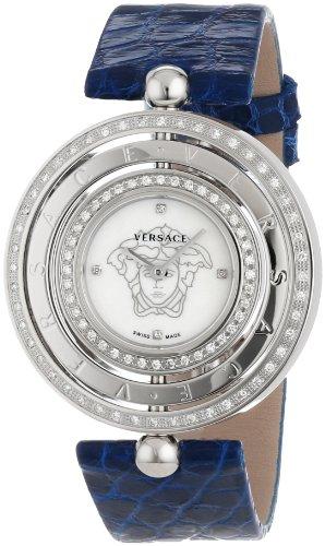 Versace 80Q941D497 S115