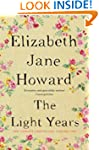 The Light Years (The Cazalet Chronicl...