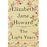 The Light Years: Cazalet Chronicles Book 1by Elizabeth Jane Howard
