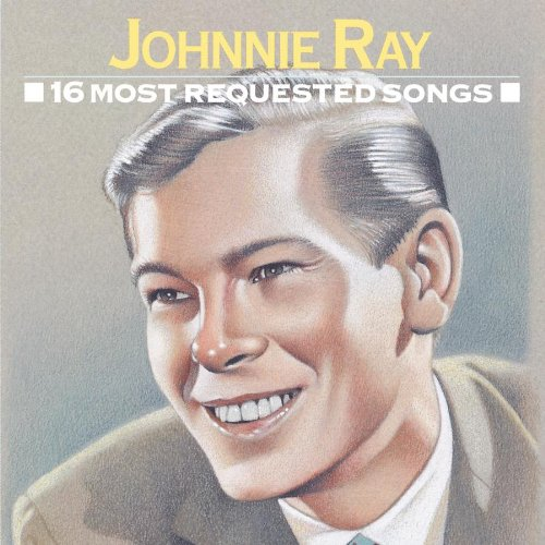 16 Most Requested Songs cover
