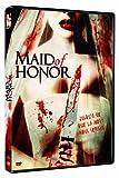 echange, troc Maid of honor