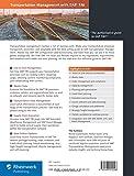 Transportation Management with SAP TM (2nd Edition)