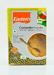 Eastern Coriander Powder, 500g