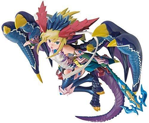 eikoh-puzzle-dragons-endless-blue-dragon-caller-sonia-figure-collection-vol11