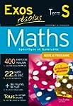 Exos r�solus - Maths Terminale S - En...