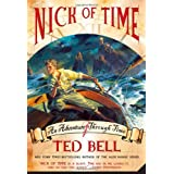 Nick of Timeby Ted Bell