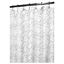 Park B. Smith Victorian Lace Shower Curtain