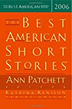 The Best American Short Stories 2006 (The Best American Series)