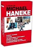echange, troc Michael Haneke - Volume 1