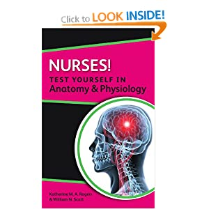 pearson anatomy and physiology chapter 15 test bank