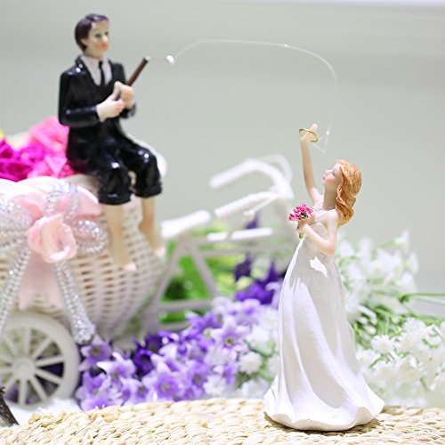 anself-bride-groom-resin-couple-wedding-cake-topper-for-bridal-party-decor