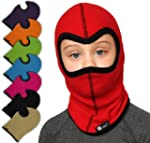 Childrens Balaclava / Ski mask / Face...