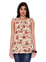 HHG Blusa Yannel (Natural)