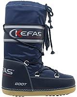 Kefas - Apres Ski - Femme / Homme / Enfant Artica