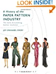 A History of the Paper Pattern Indust...