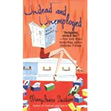 Undead and Unemployedby MaryJanice Davidson