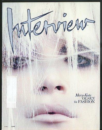 mary-kate-olsen-azzedine-alaia-milla-jovovich-rupert-friend-interview-3-2009