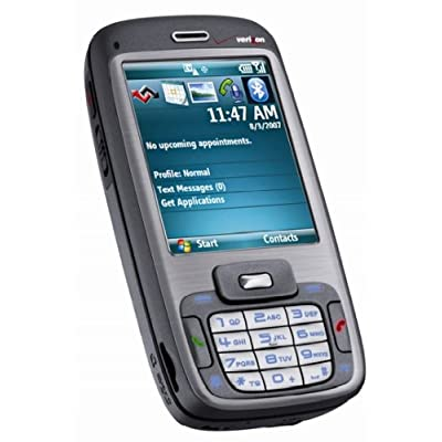 HTC Smart F3188 Unlocked GSM