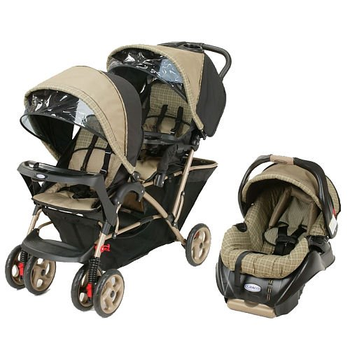 Safety First Stroller And Car Seats Stroller With Car Seat
