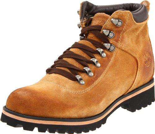 timberland-dardin-hiker-sde-43597-bottes-homme-marron-tr-f5-446-415-eu