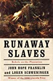 img - for Runaway Slaves: Rebels on the Plantation book / textbook / text book