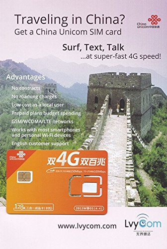 china-sim-card-6gb-4g-lte-data-50-mins-local-calls-or-100-texts-free-shipping-free-incoming-calls-an