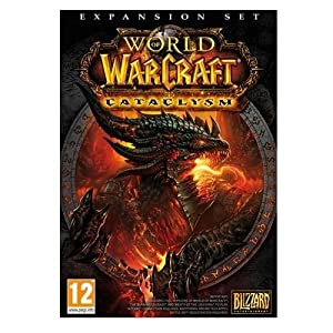 world of warcraft wotlk clubic
