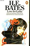 LOVE FOR LYDIA H E BATES