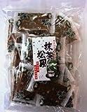 池重食品 抹茶松風 15枚×12袋