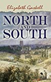 North and South (Dover Books on Literature and Drama)