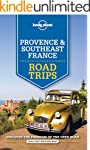 Lonely Planet Provence & Southeast Fr...