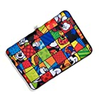Disney by Britto from Enesco Mickey Mouse 17 Laptop Cover Case 12 IN