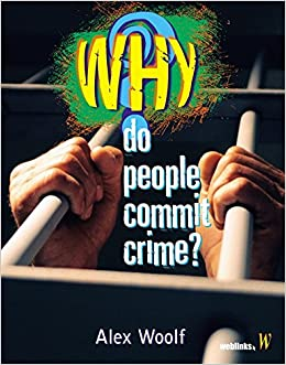 Causes of Crime - Explaining Crime, Physical Abnormalities