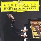 Diabelli Variationen Op. 120
