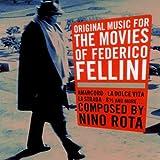 Music From Federico Fellini