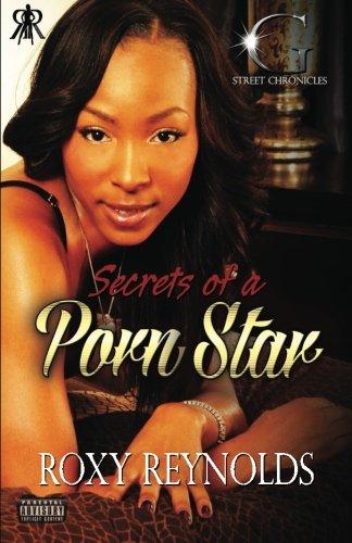 Secrets of a Porn Star (G Street Chronicles Presents)