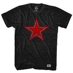 Ultras Revolution Star T-shirt