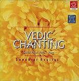 [Vedic Chanting Audio Music Album: Shukla Yajurveda]