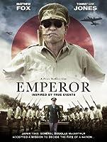 Emperor [HD]