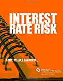 Interest Risk Rate Comptroller's Handbook