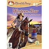 "Pferd & Pony - Western Starvon ""dtp Entertainment AG"""