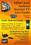 XBMC Kodi Android Internet TV User Gu...