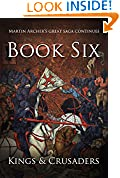 Book Six - Kings and Crusaders