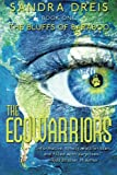 The Ecowarriors