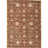 Buy Sell Jaipur Poeme Nantes Gray Brown 2 x 3 1 9 2013 coupon code 2013