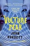 Vulture Peak: A Royal Thai Detective Novel (5) (Vintage Crime/Black Lizard Original)