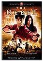 Rebel (2006) (2 Discos) (WS) (Ult) [DVD]<br>$310.00